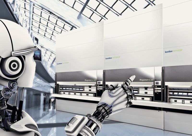 roboter-im-lager-industrie40