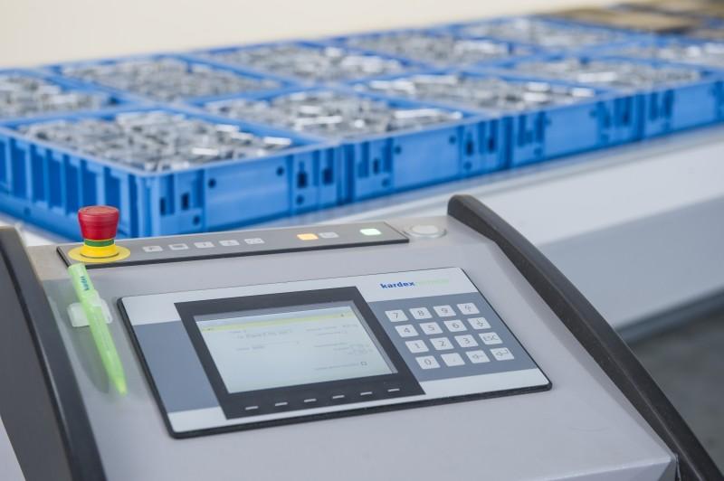 steuerung-lagersystem-industrie40