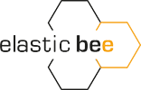 elastic bee - Integrieren Sie Prozesse und Systeme überall, wann immer Sie wollen