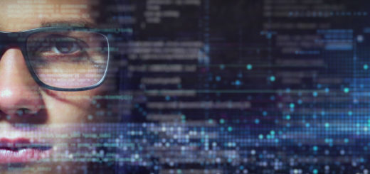 Digitale Fachkräfte dringend gesucht – @shutterstock | HQuality