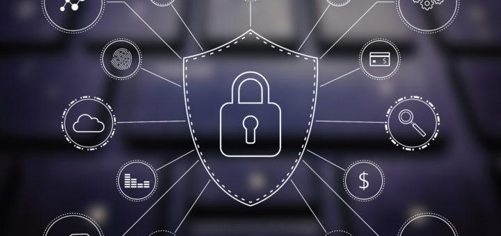 Digitale Sicherheit – @shutterstock   iperion