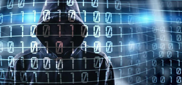 Cyber Crimes – @shutterstock   Billion Photos