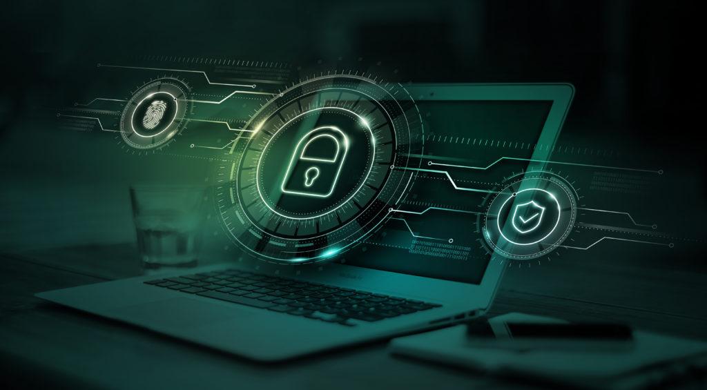 Identitätsschutz im digitalen Zeitalter – @shutterstock | DR MANAGER