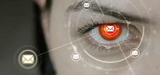 4 Positive Effekte der KI-Nutzung im E-Mail-Marketing – @adobe | Yucel Yilmaz