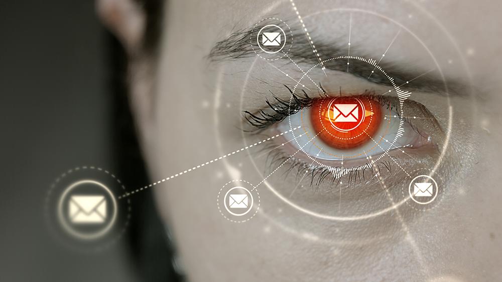 4 Positive Effekte der KI-Nutzung im E-Mail-Marketing – @adobe | Yucel Yilmaz