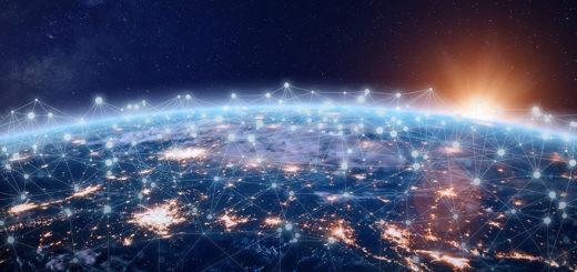 Der Zustand des Internets auf der ganzen Welt – @shutterstock | NicoElNino