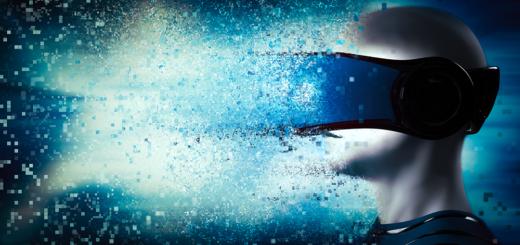 Die Vertrautheit mit VR steigt, aber die Kosten bleiben eine Hürde – @shutterstock | PHOTOCREO Michal Bednarek