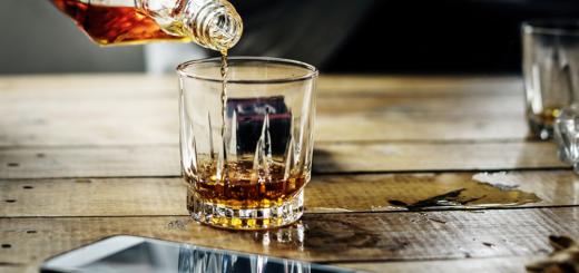 USA: Online einnkaufen unter Alkoholeinfluss – @envato | Rawpixel