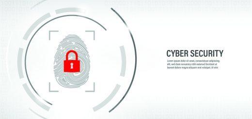 Cyber-Sicherheit im Fokus – @shutterstock | KC2525