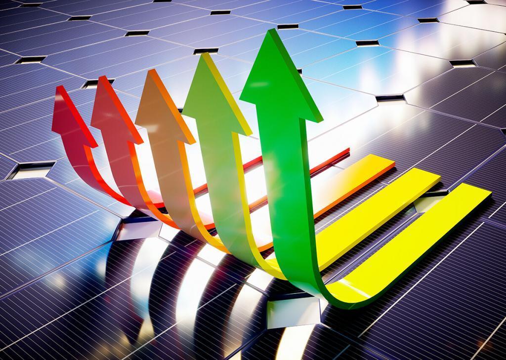 Wirtschaftlichkeit von Photovoltaik-Anlagen - Bild: @shutterstock petrmalinak