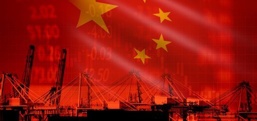 Conquering the China market: data, figures, facts and statistics - Picture: Poring Studio|Shutterstock.com