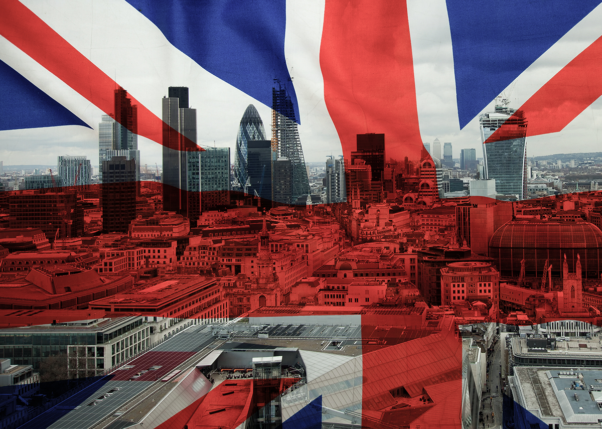 Conquering the U.K. market: data, figures, facts and statistics – Picture: Melinda Nagy|Shutterstock.com
