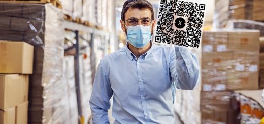 7 Punkte und eine Chance: Die Corona-Pandemie zwingt uns zum Umdenken – Dusan Petkovic|Shutterstock.com