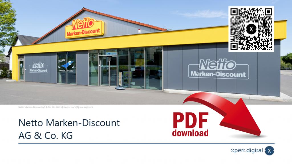 Netto Marken-Discount - PDF Download
