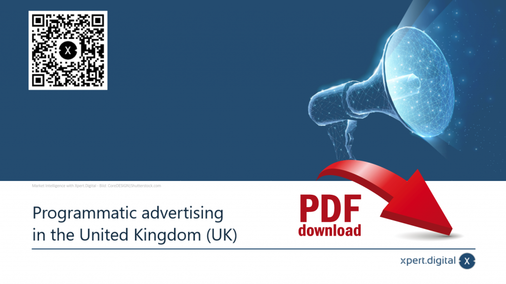 Programmatic advertising in the United Kingdom - PDF Download