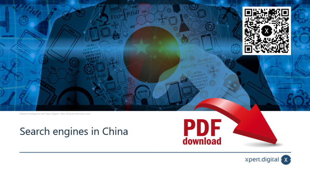 Search engines in China - PDF Download