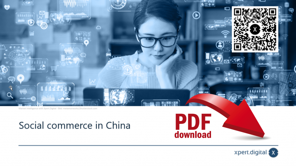 Social commerce in China - PDF Download