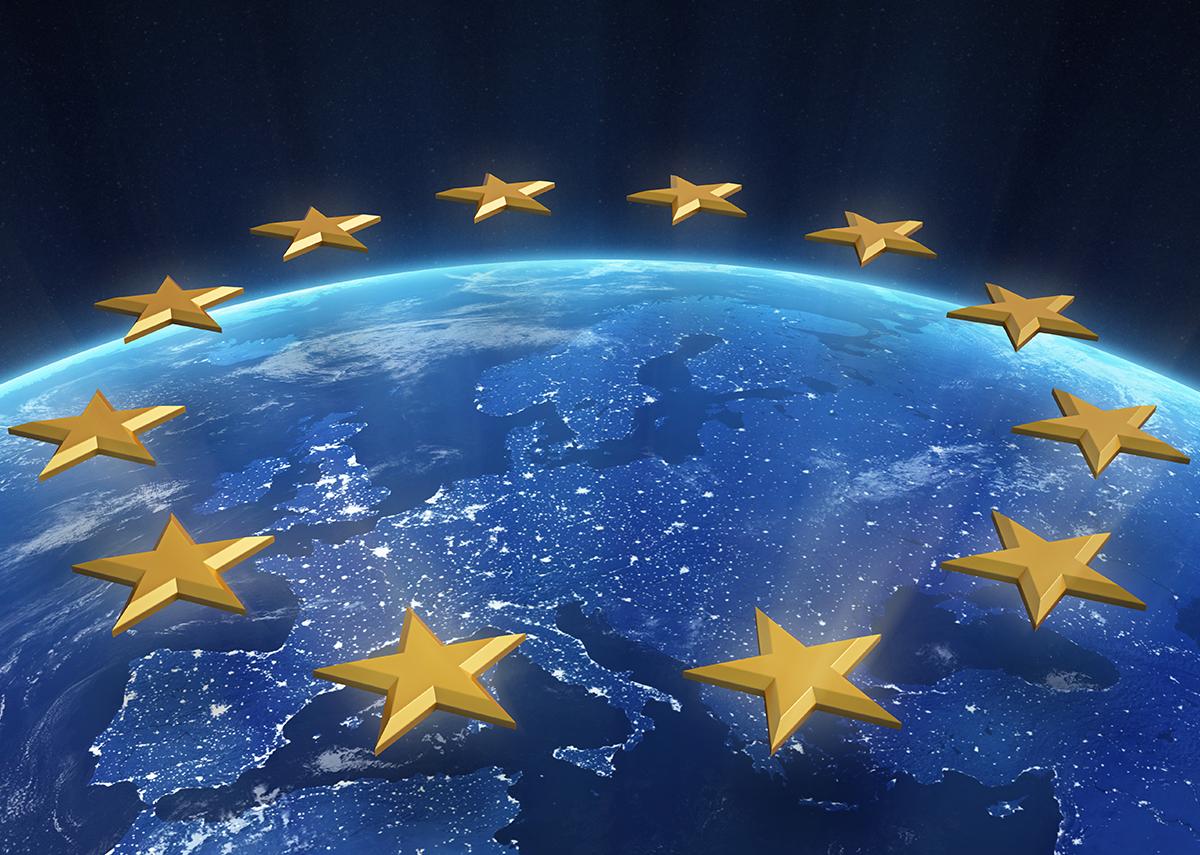 Solar PV in Europa - Bild: Mopic|Shutterstock.com