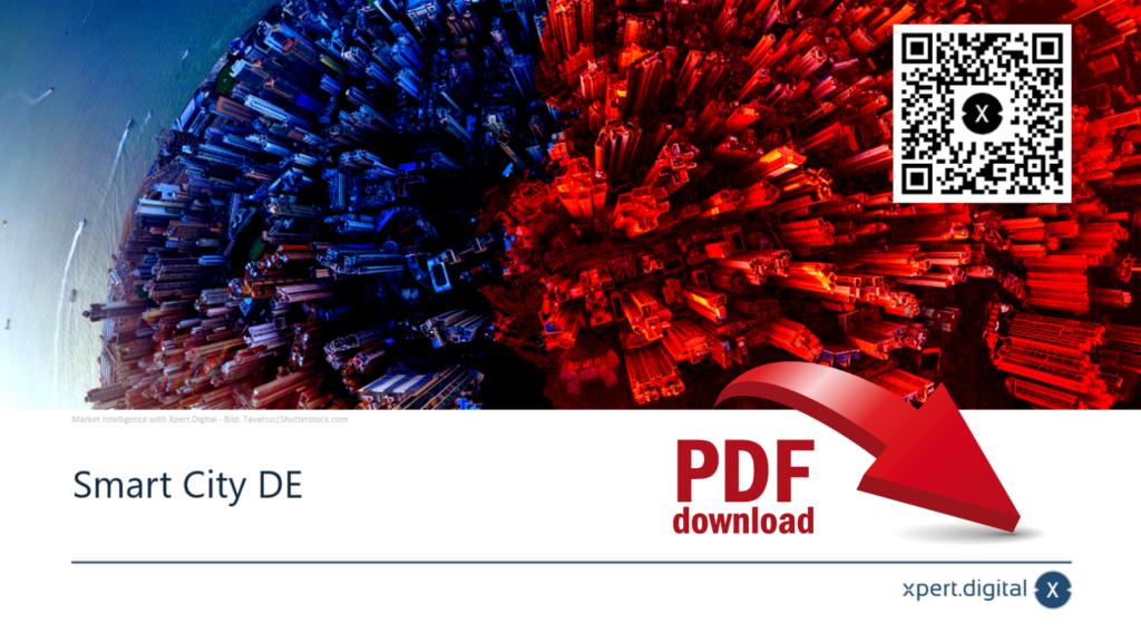 Smart City DE - PDF Download