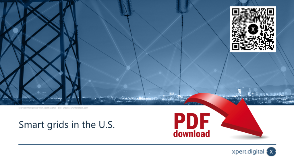 Smart grids in the USA - PDF Download