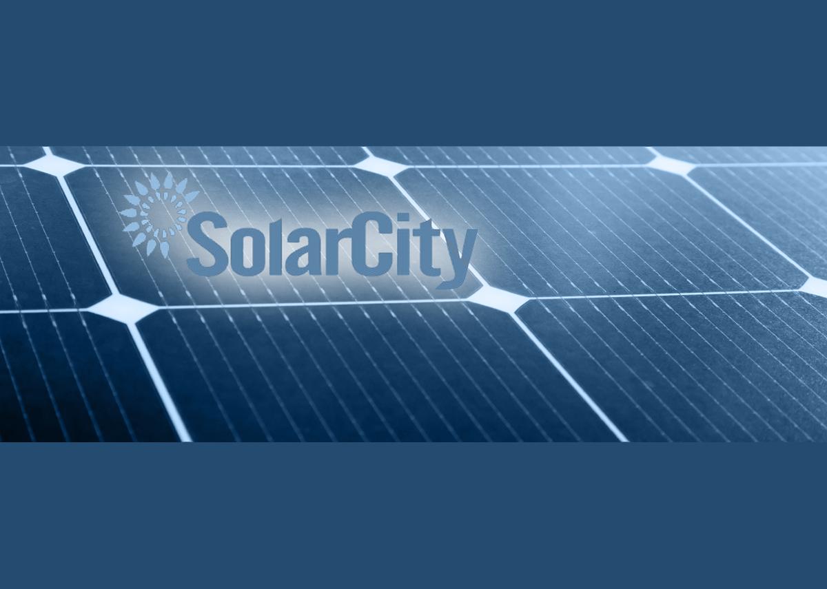 SolarCity - Bild: Xpert.Digital & ZHMURCHAK|Shutterstock.com