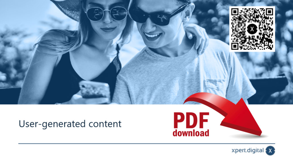 User-generated content - PDF Download
