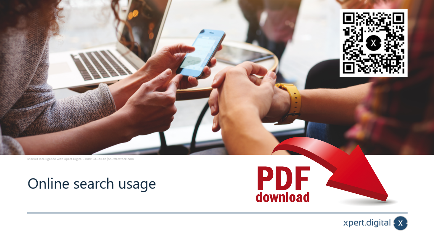 Online search usage - PDF Download