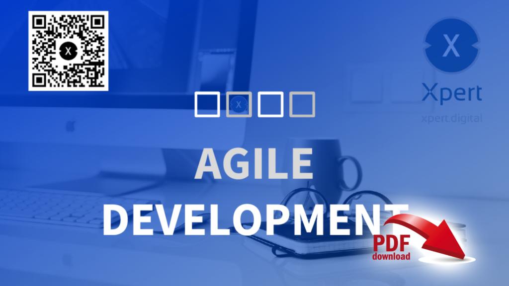 Agile Development - PDF Download