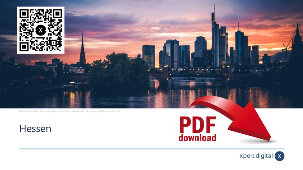 Hessen - PDF Download