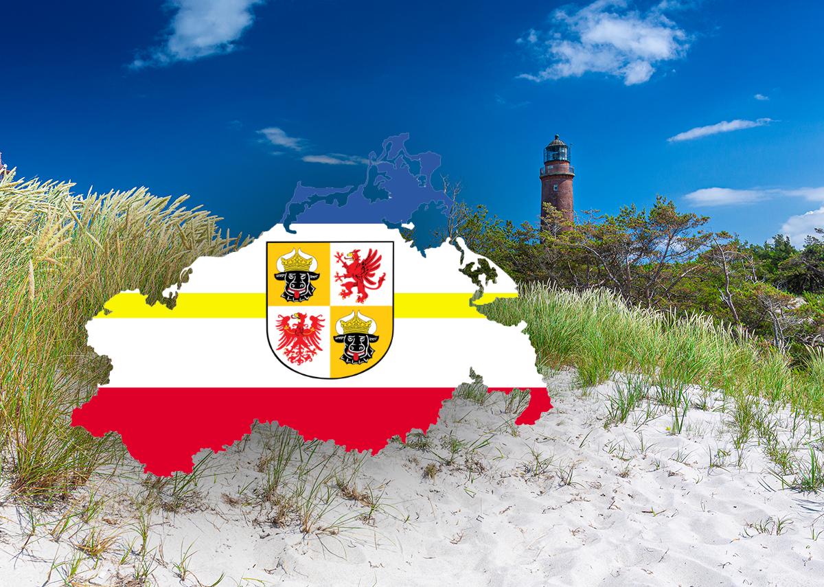 Das Nein zur Solarspflicht aus Mecklenburg-Vorpommern - Bild: Save nature and wildlife & moreimages | Shutterstock.com