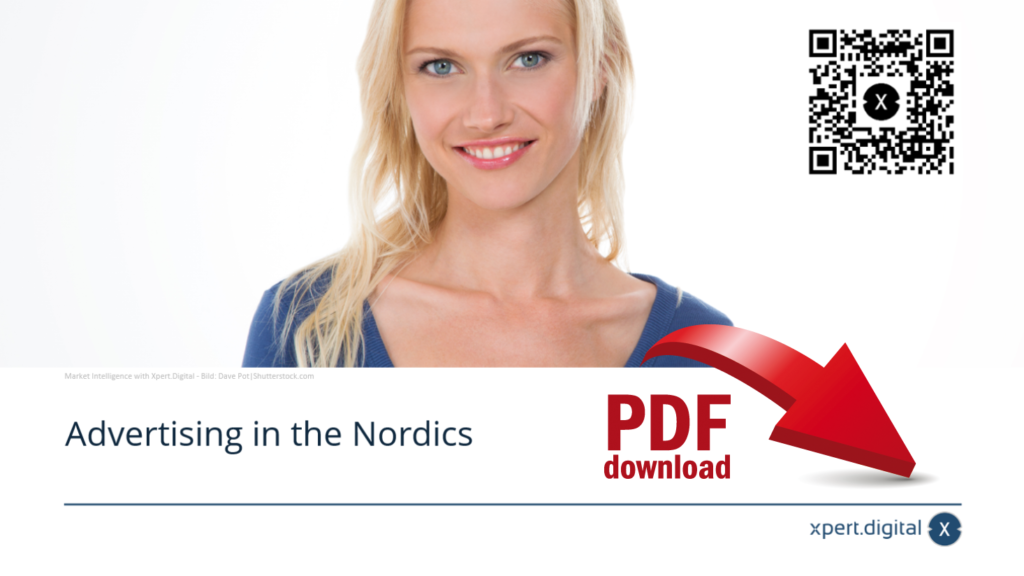 Advertising in the Nordics - PDF Download