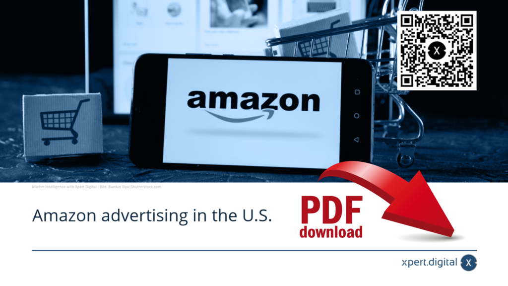 Amazon advertising in the U.S. - PDF Download