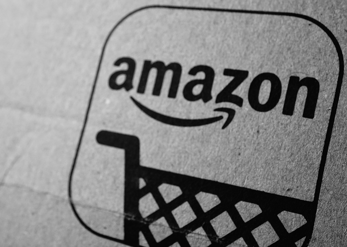 Dank Corona: Amazon baut Macht im Einzelhandel aus - Bild: Kraft74|Shutterstock.com