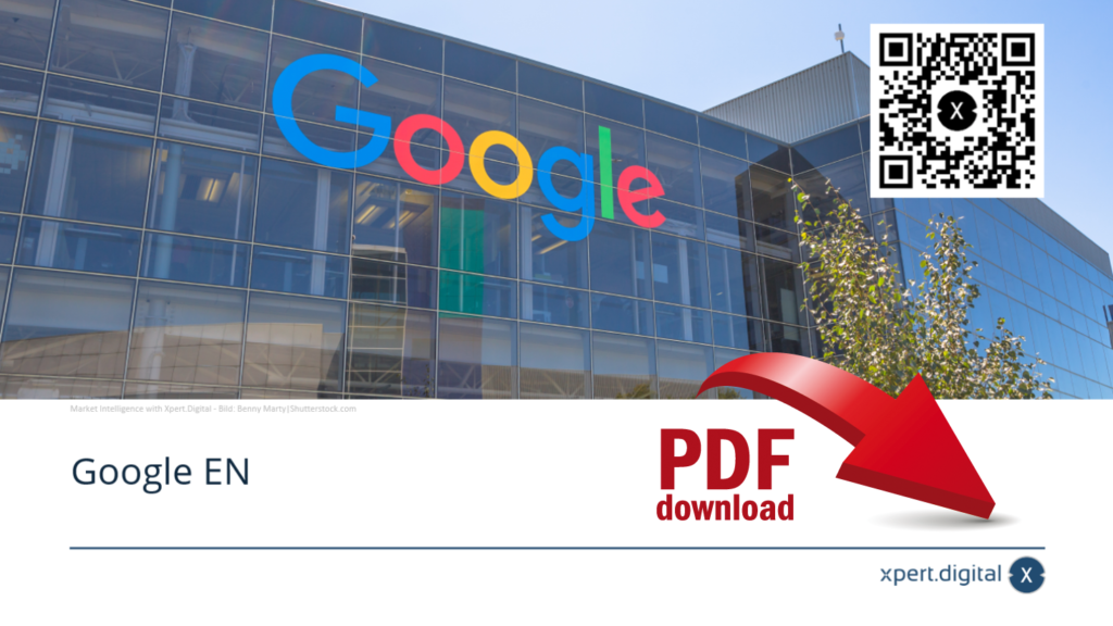Google EN - PDF Download