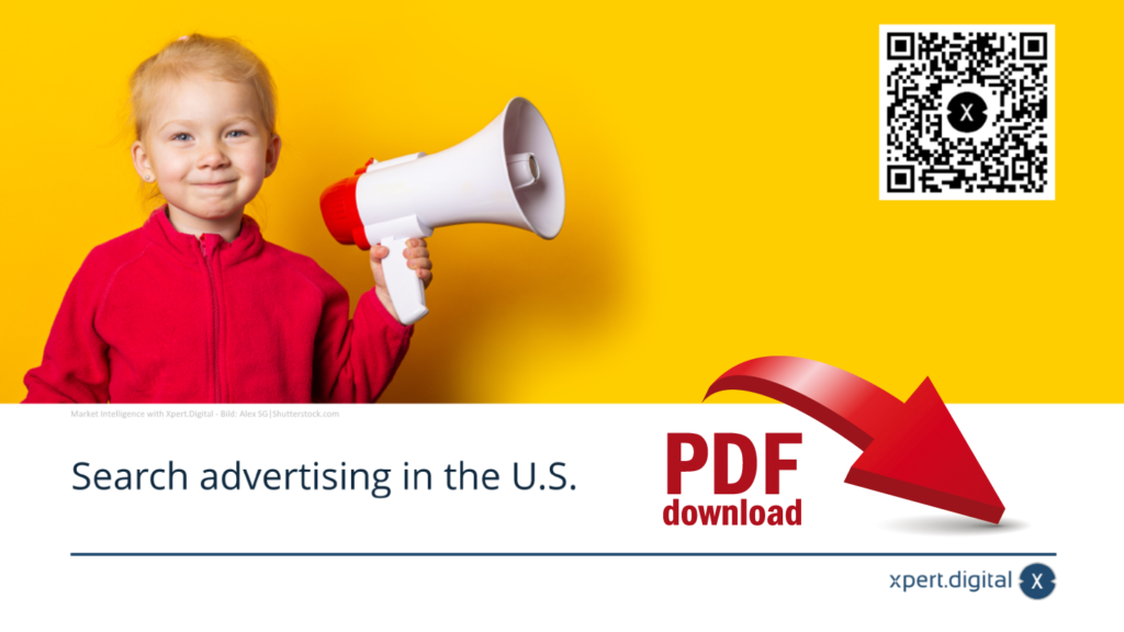 Search advertising in the U.S. - PDF Download
