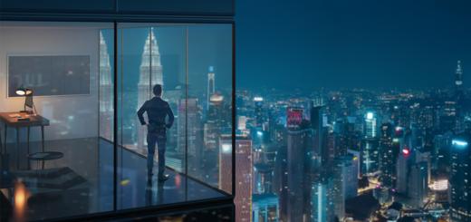 Smart Vision und Trends - Bild: jamesteohart|Shutterstock.com