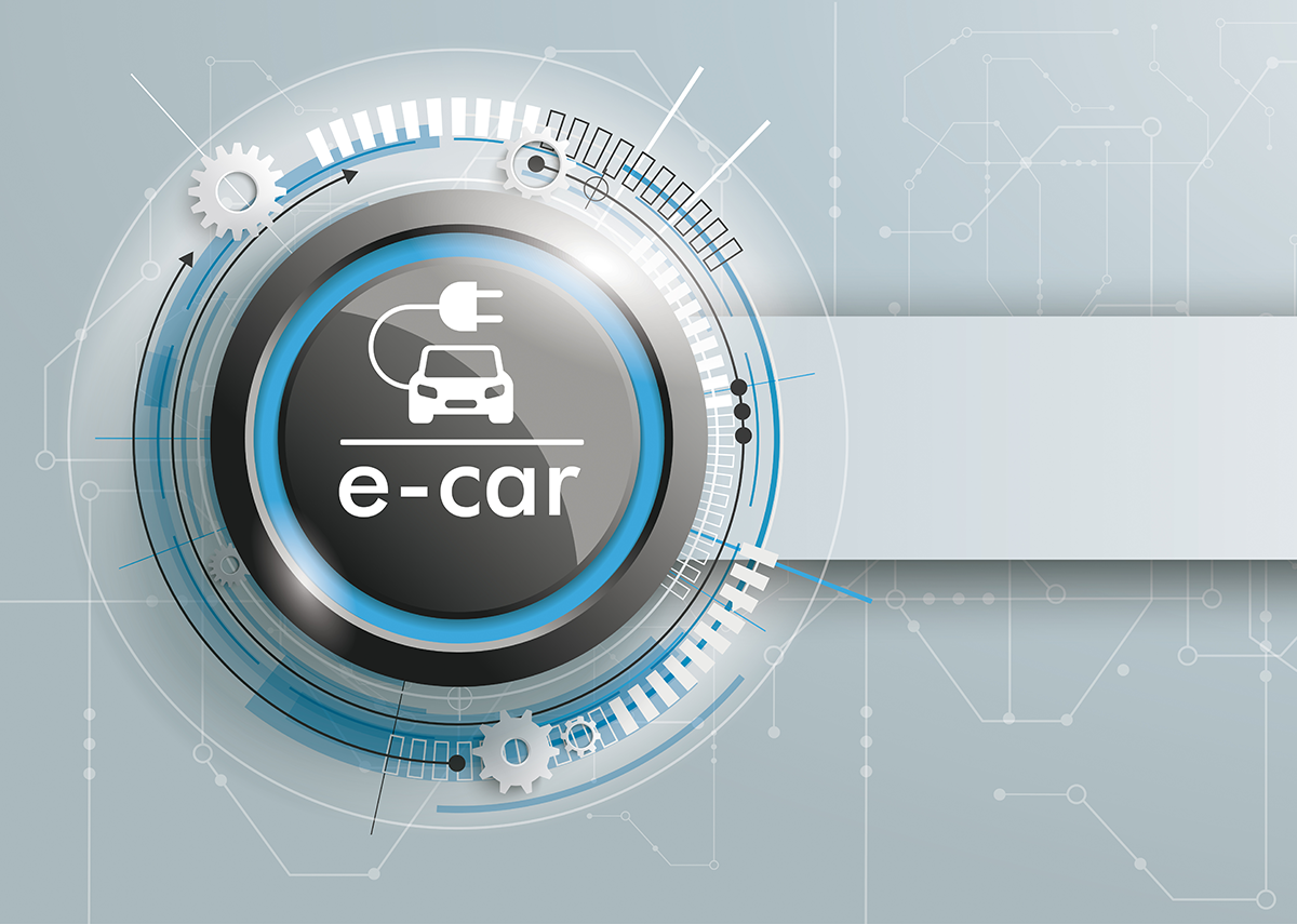 Nachfrage nach E-Autos, Produktion steigt - Bild: Alexander Limbach|Shutterstock.com