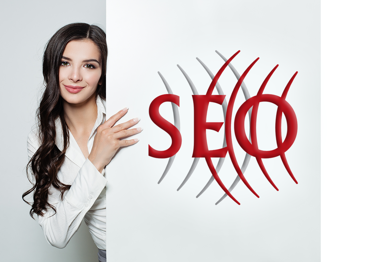 Mobile SEO - Suchmaschinen Optimierung Agentur - Bild: SEO.AG / Xpert.Digital & MillaF Shutterstock.com