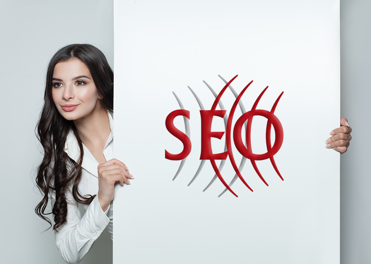 Mobile SEO - Suchmaschinen Optimierung Agentur - Bild: SEO.AG / Xpert.Digital & MillaF|Shutterstock.com