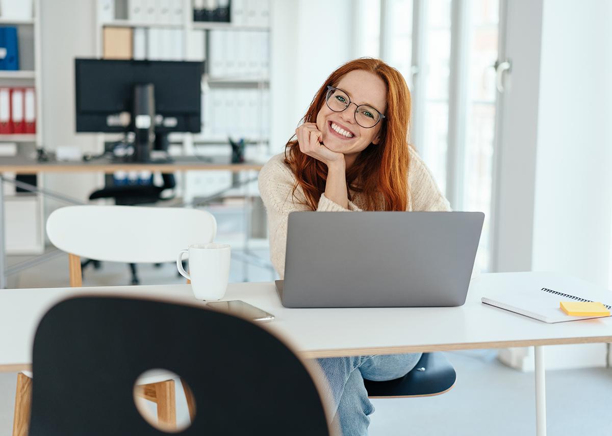 Online Marketing Agentur - Bild: stockfour|Shutterstock.com