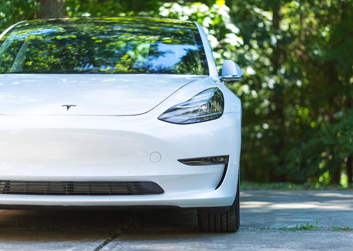 Welches ist das beliebteste E-Auto weltweit? - Bild: TierneyMJ|Shutterstock.com