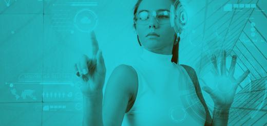 Virtual Showroom, Augmented, Mixed & Extended Reality - Bild: Ahmet Misirligul|Shuttestock.com