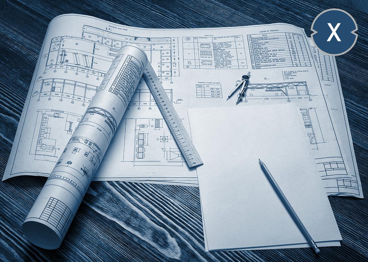 Baugenehmigung für Solaranlagen, Solarcarports und Solarmodulen