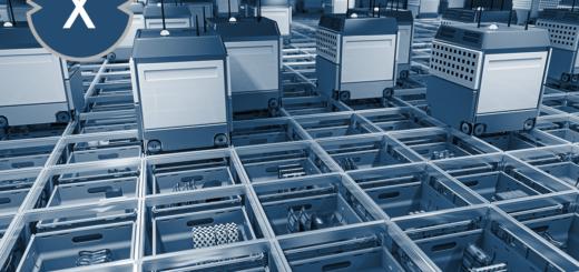E-Commerce Automation