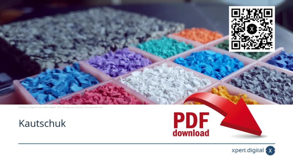 Kautschuk - PDF Download