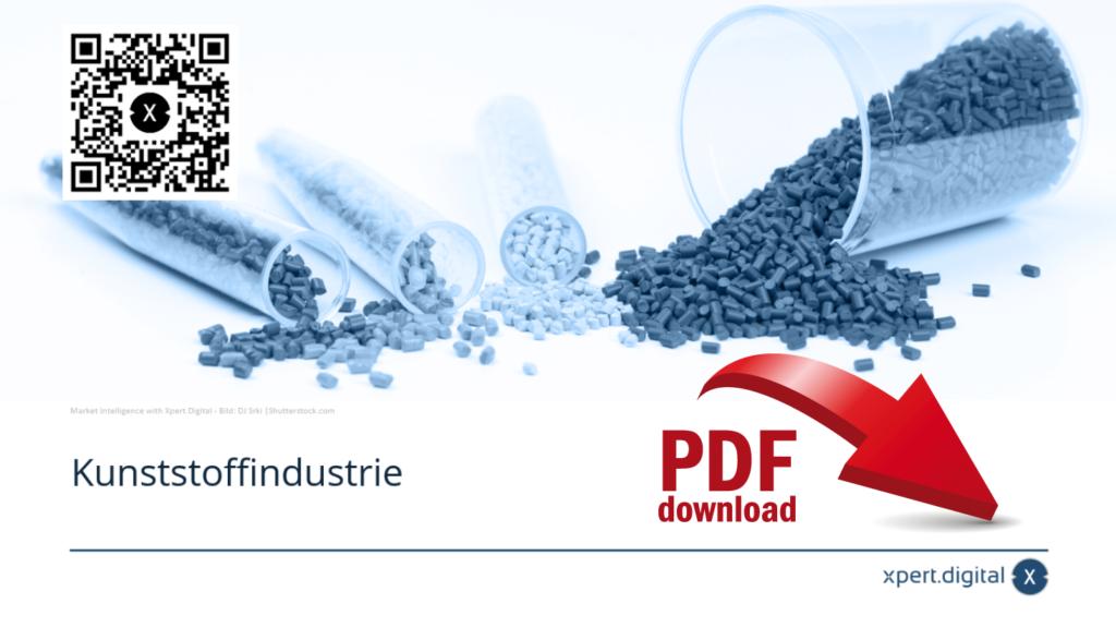 Kunststoffindustrie - PDF Download