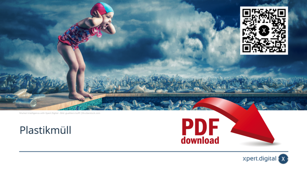 Plastikmüll - PDF Download