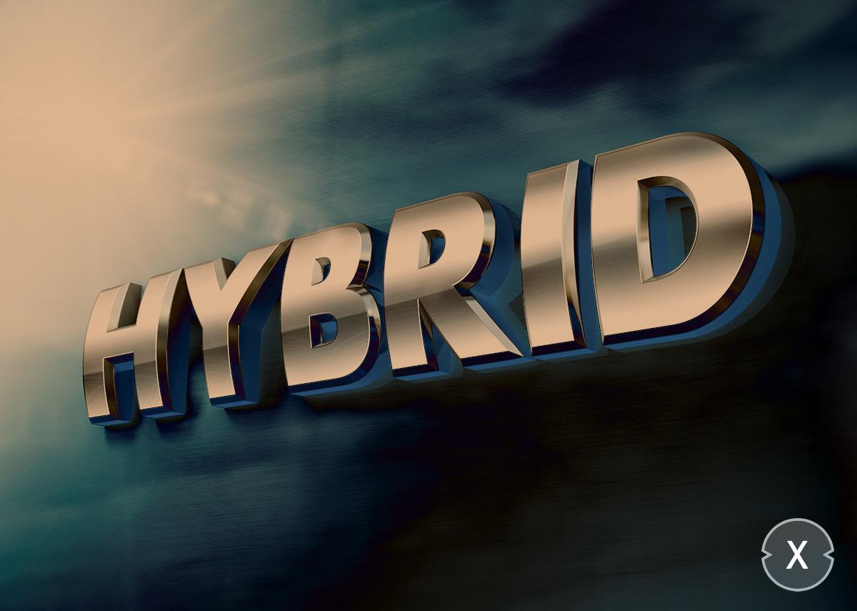 Umweltprämie/Innovationsprämie: Förderung von Plugin-Hybriden