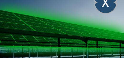 Solarparkplatz gesucht: Solarcarport Überdachungen